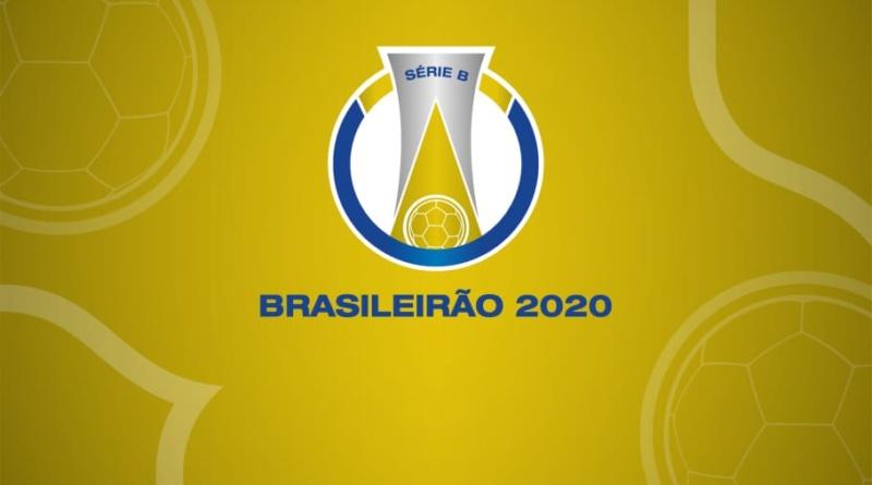 Cbf Divulga Nova Tabela Detalhada Do Campeonato Brasileiro Serie B Federacao Sergipana De Futebol